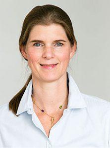 Mehr Informationen zu Katharina Bischoff